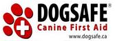 dog-safe