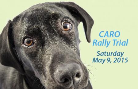 caro-rally-trial